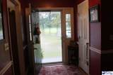 2540 Old Georgetown Rd - Photo 10