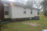 2540 Old Georgetown Rd - Photo 26