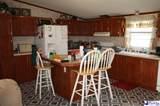 1760 Cowhead Rd - Photo 11