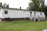 1760 Cowhead Rd - Photo 2
