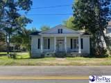 138 Wylie Street - Photo 1