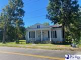 138 Wylie Street - Photo 18