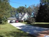 3357 Lakeshore Drive - Photo 1