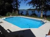 3357 Lakeshore Drive - Photo 12