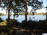 3357 Lakeshore Drive - Photo 13