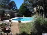 3357 Lakeshore Drive - Photo 14