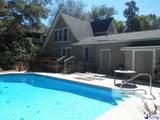 3357 Lakeshore Drive - Photo 15