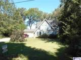 3357 Lakeshore Drive - Photo 3