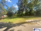 1322 Waverly Ave - Photo 2