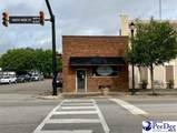 609 Main St - Photo 1
