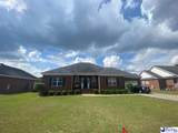 867 Chaucer - Photo 1