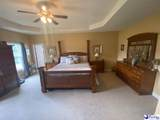 867 Chaucer - Photo 10