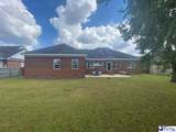 867 Chaucer - Photo 16