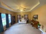 867 Chaucer - Photo 2
