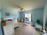 867 Chaucer - Photo 4