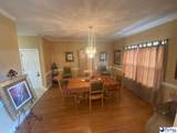 867 Chaucer - Photo 5