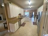 867 Chaucer - Photo 7