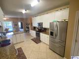 867 Chaucer - Photo 8