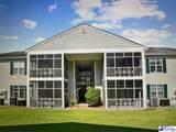 1474 Golf Terrace Unit 5 - Photo 1