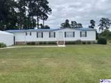 2110 Union School Rd - Photo 1