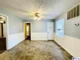 209 Pine Street - Photo 10