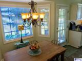 2108 Carriage Place Drive - Photo 8
