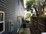 1617 Gregg Ave - Photo 2