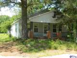 114 Jessamine Street - Photo 3
