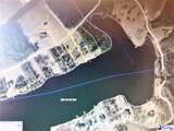 Lot 44 Mclaurin Lake Circle - Photo 3