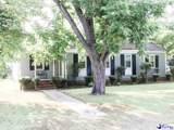 220 Oak Street - Photo 2
