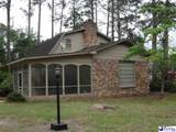 101 Colonial Drive - Photo 1