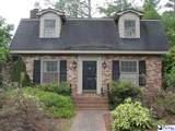 101 Colonial Drive - Photo 2