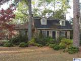 101 Colonial Drive - Photo 30