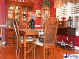 2726 Olde Mill Road - Photo 2