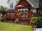 2726 Olde Mill Road - Photo 28