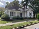403 Avon Rd - Photo 1