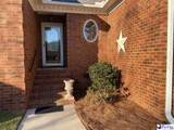 615 Chaucer Drive - Photo 2