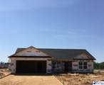 4055 Milan Road - Photo 1