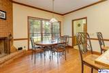 2336 Windsor Forest Drive - Photo 14