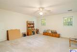2336 Windsor Forest Drive - Photo 26