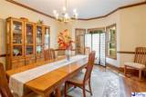 2336 Windsor Forest Drive - Photo 4