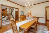 2336 Windsor Forest Drive - Photo 5