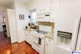 1003 Canberra Place - Photo 10