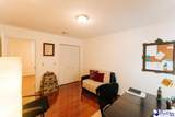 1003 Canberra Place - Photo 15