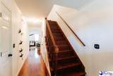 1003 Canberra Place - Photo 3