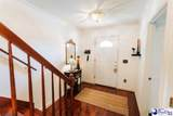 1003 Canberra Place - Photo 4