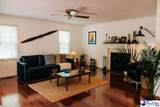 1003 Canberra Place - Photo 6