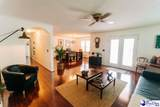 1003 Canberra Place - Photo 7