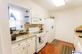 1003 Canberra Place - Photo 8