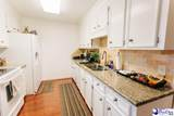 1003 Canberra Place - Photo 9